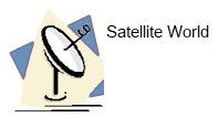 Satellite World